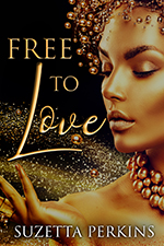cover_freetolove